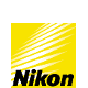 Participant registration for Nikon Netherlands