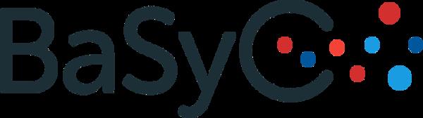 International BaSyc symposium