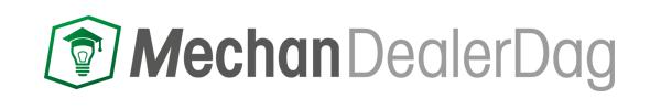 Mechan DealerDag