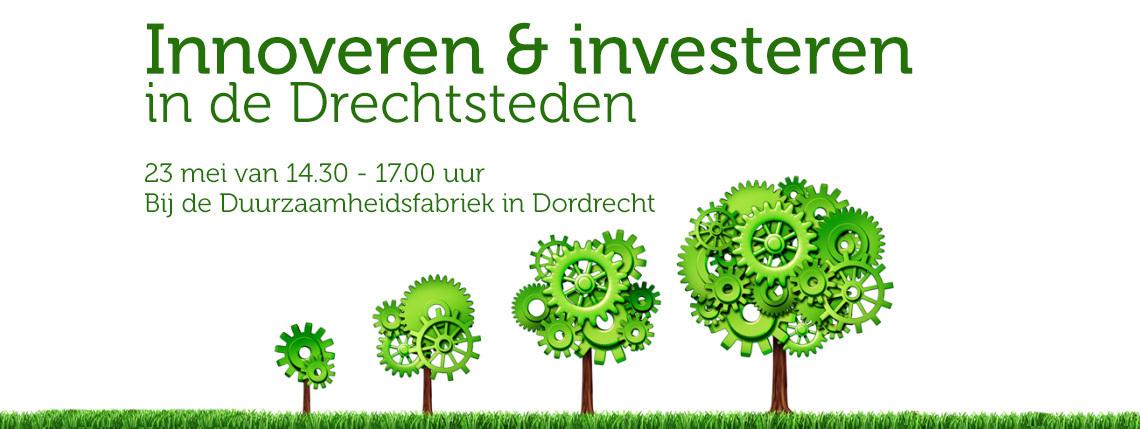 Innoveren & investeren