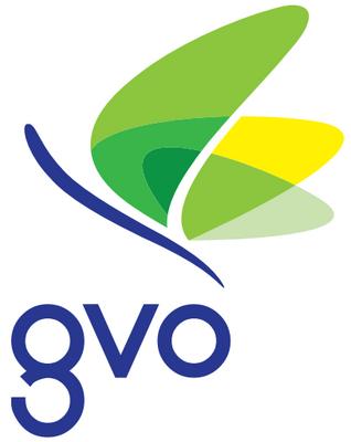 Studiedag PC GVO