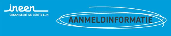 Conferentie AZN - InEen: Springplankprojecten