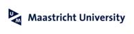 Registration Newbies International Student Ambassador Programme