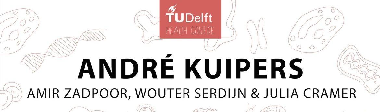 TU Delft Health College