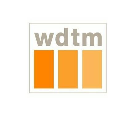 WDTM Netwerkbijeenkomst Video in de zorg en toegang tot zorgwoningen