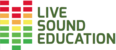 Open Dag Live Sound Education 28 augusuts