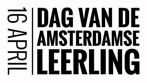 Dag van de Amsterdamse Leerling