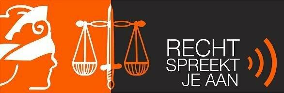 Juridische Bedrijvendag Nijmegen 2010