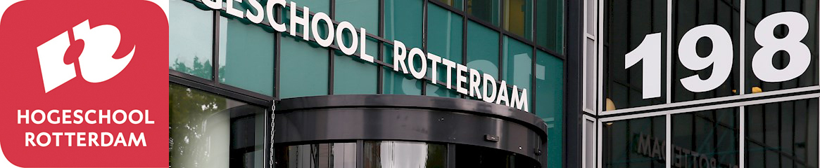 1e jaars excursie Dordrecht 1S1T 2e ronde