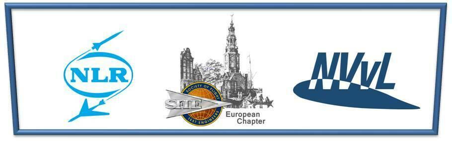 23rd SFTE European Chapter Symposium