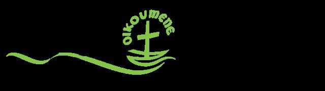 Raad van Kerken 70 jaar