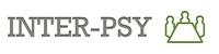 INTER-PSY Lente Symposium 2013