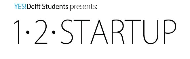 1•2•STARTUP 2013