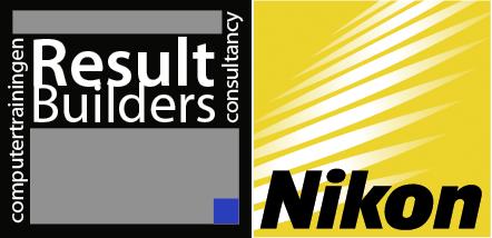 Nikon Creative Lighting training