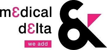 Medical Delta Café - Mini Symposium:  Patiëntveiligheid & technologie