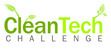Cleantech Challenge Final Day