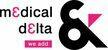 MedTechWest 2015