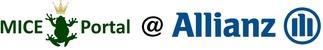 MICE Portal @ Allianz