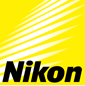 Nikon Creative Lighting System 20 september 2014