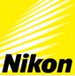 Nikon Portret Fotografie 22 november 2014
