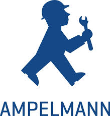 Ampelmann Gala 2014 (internal)