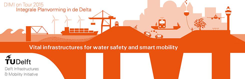 Integrale Planvorming in de Delta