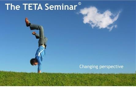 TETA Seminar© - 2017