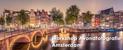Workshop Avondfotografie Amsterdam 23 feb