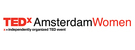 Aanmelding_TEDxAmsterdamWomen