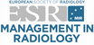 Management in Radiology Meeting 2015