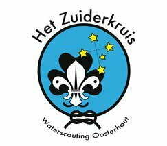 Benefiet Diner Waterscouting Zuiderkruis