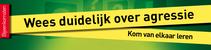 RegioSessie 'Organiseren van agressieaanpak' in De Bilt