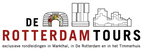 Titanen Tour