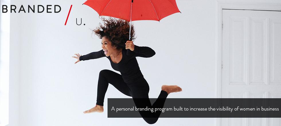 BrandedU 2015 discount