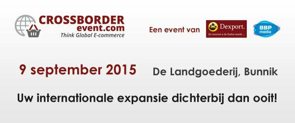 Cross Border Event