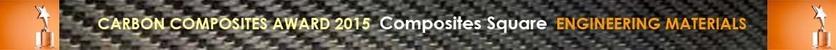 Carbon Composiet bijeenkomst