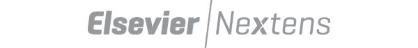 Elsevier Nextens Klantendag 2015