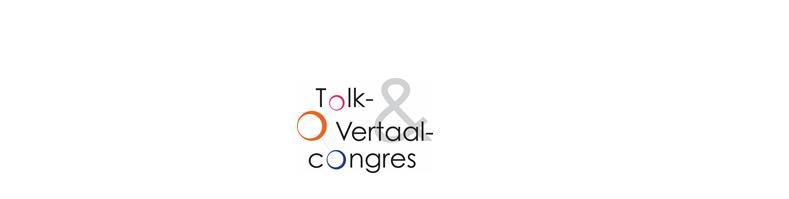 Concorde deelnemers Tolk- en Vertaalcongres