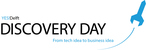 Discovery Day April 19, 2016