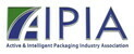 AIPIA World Congress 2016