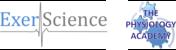 """Cursus """"High-intensity Interval Training: Wetenschap in Praktijk"""