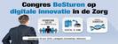 BeSturen op digitale innovatie in de Zorg
