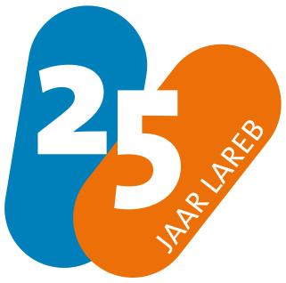 Symposium Lareb 25 jaar