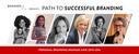 BrandedU 2016 20 juni 150 euro discount