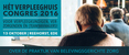 Hét Verpleeghuis Congres 2016