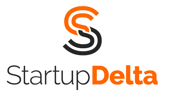 StartupDelta - InnovationQuarter Jaarevent 2016