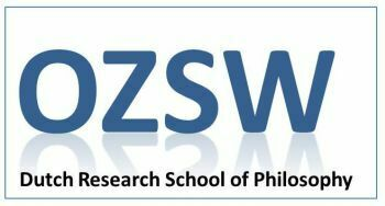 """Philosophy of Risk"" (2016) – OZSW and 4TU.Ethics graduate course"