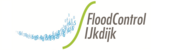 Symposium FloodControl IJkdijk