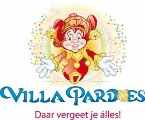 Villa Pardoes Benefietdiner