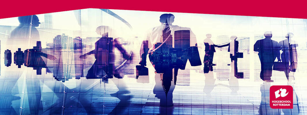 Meet & Greet the Future of Finance